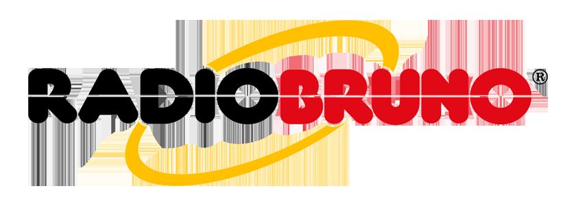 Radio_bruno-1-