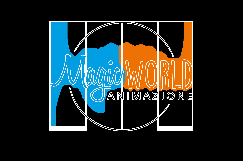 magicworldanimation