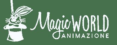 MagicWorld Animazione