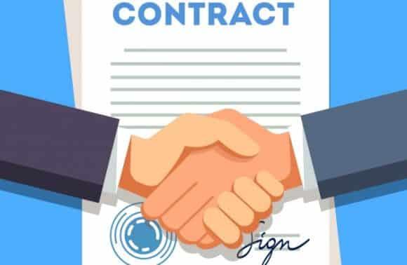 Il Contratto e il Compenso dell'Animatore Turistico